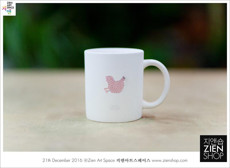 2017_chicken (2).jpg