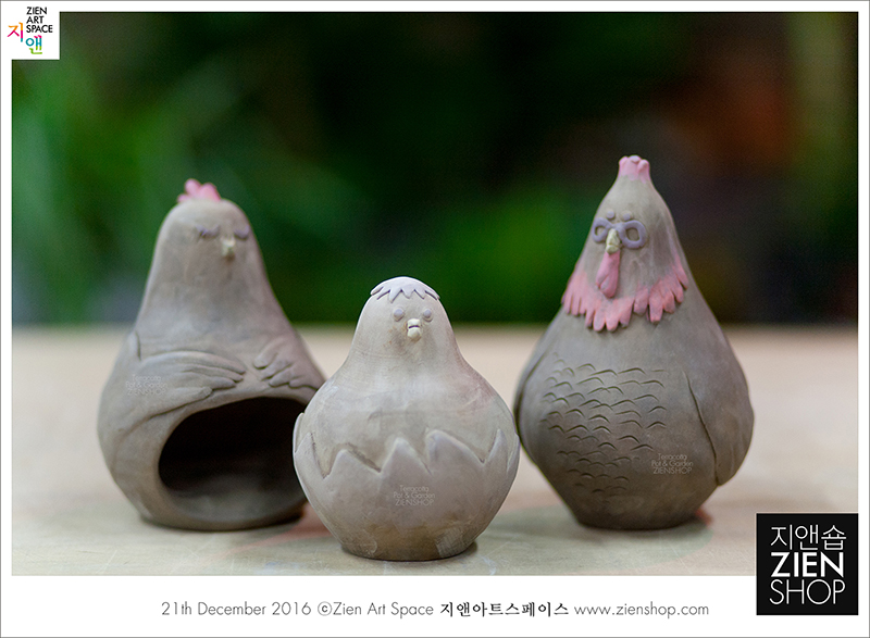 2017_chicken (9).jpg
