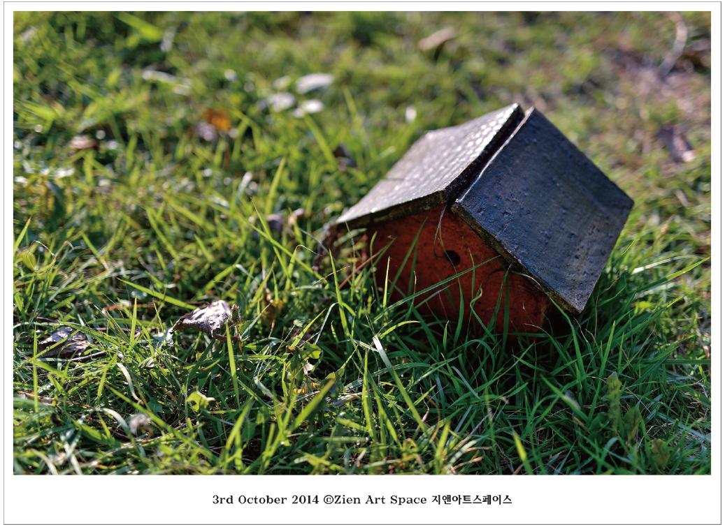 집만들기(1037x755).jpg