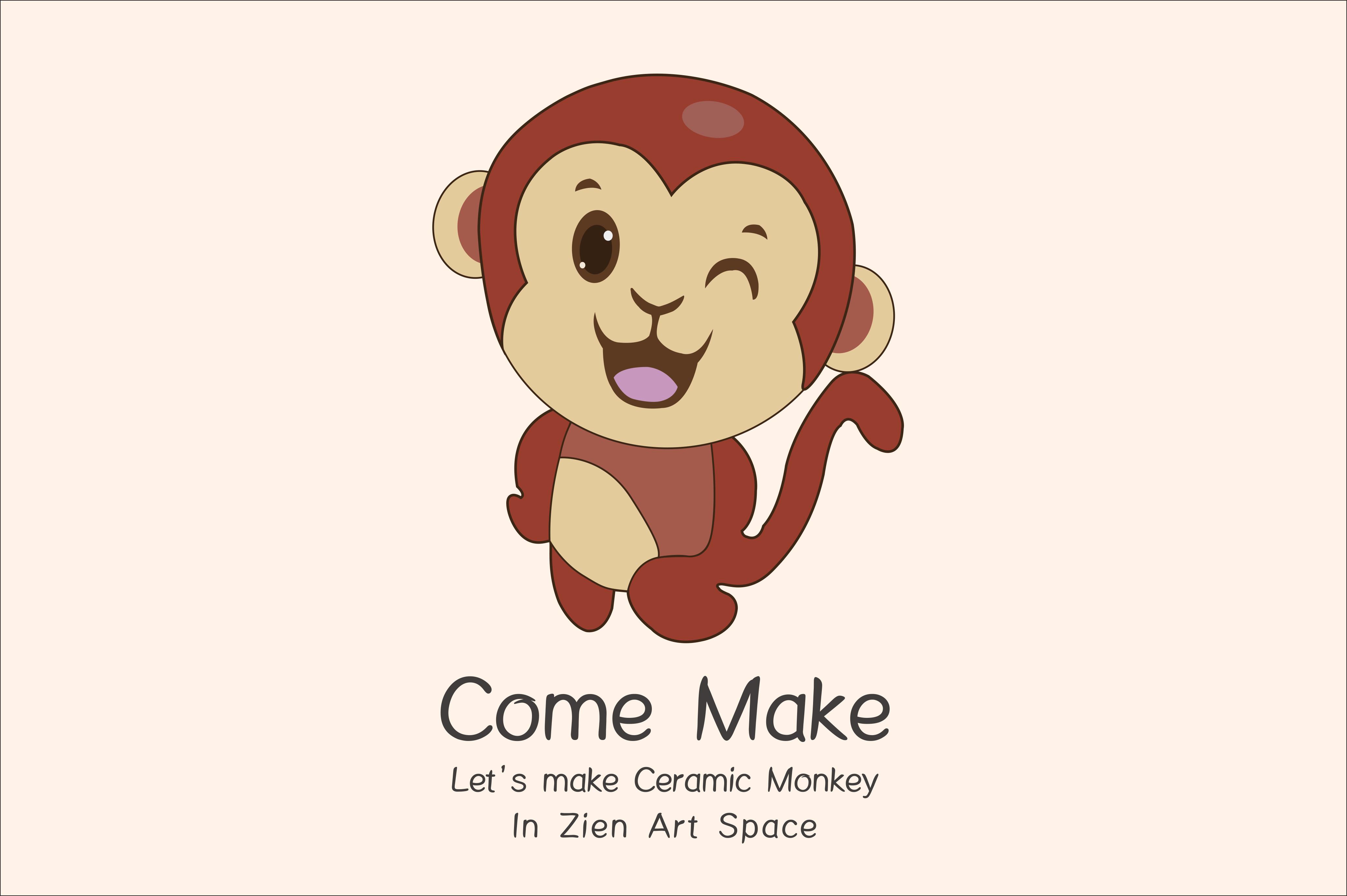 홈페이지_아카데미_프로그램_원숭이턴만들기.jpg