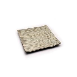 분청사각접시 썸네일 사진
