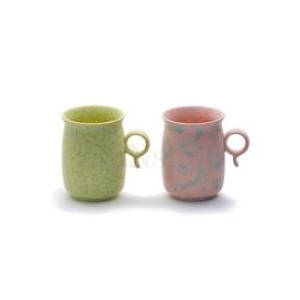 하쿠산 Q머그컵 썸네일 사진