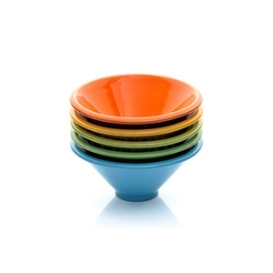 COLOR BOWL 썸네일 사진